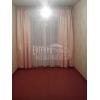 Эксклюзивный вариант.  2-х комнатная чудесная кв-ра,  Соцгород,  Б.  Хмельницкого,  транспорт рядом,  заходи и живи
