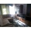 Эксклюзивный вариант.  2-х комнатная кв-ра,  Соцгород,  все рядом,  в отл. состоянии,  с мебелью,  быт. техника,  +счетчики