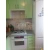 Эксклюзивный вариант.  2-х комнатная прекрасная квартира,  Южная,  транспорт рядом,  встр. кухня,  с мебелью,  +коммун. пл(4000+
