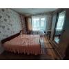 Эксклюзивный вариант.  2-к квартира,  Даманский,  бул.  Краматорский,  транс