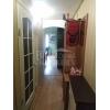 Эксклюзивный вариант.  2-к квартира,  Соцгород,  Парковая,  в отл. состоянии,  быт. техника,  встр. кухня,  с мебелью,  кондиц.