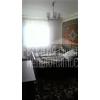Эксклюзивный вариант.  2-комн.  квартира,  Соцгород,  Южная,  с мебелью,  +ко
