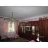 Эксклюзивный вариант.  2-комнатная чистая квартира,  Соцгород,  Песчаного,  транспорт рядом