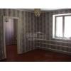 Эксклюзивный вариант.  2-комнатная чудесная кв-ра,  Академическая (Шкадинова)