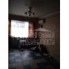 Эксклюзивный вариант.  2-комнатная квартира,  Даманский,  все рядом,  заход