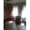 Эксклюзивный вариант.  2-комнатная квартира,  Соцгород,  все рядом,  с мебелью,  3000+коммун. пл. зимой