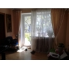 Эксклюзивный вариант.  2-комнатная теплая квартира,  Соцгород,  Парковая,  в отл. состоянии,  встр. кухня,  пол ламинат,  кондиц