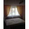 Эксклюзивный вариант.  2-комнатная уютная квартира,  Соцгород,  все рядом,