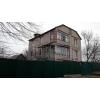 Эксклюзивный вариант.  3-этажный дом 8х9,  10сот. ,  Ивановка,  все удобства