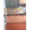 Эксклюзивный вариант.  3-х комн.  квартира,  Соцгород,  все рядом,  ЕВРО,  с мебелью,  встр. кухня,  +коммун.  платежи