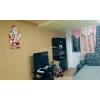 Эксклюзивный вариант.  3-х комнатная квартира,  Соцгород,  Дворцовая,  в отл. состоянии,  встр. кухня
