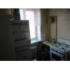 Эксклюзивный вариант.  3-х комнатная прекрасная квартира,  Новый Свет,  Врачебная,  рядом кафе « Сапфир» ,  с мебель