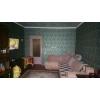 Эксклюзивный вариант.  3-х комнатная просторная кв-ра,  Лазурный,  Хабаровская