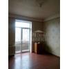 Эксклюзивный вариант.  3-х комнатная уютная квартира,  Академическая (Шкадинова)
