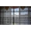 Эксклюзивный вариант.  3-комн.  прекрасная квартира,  Приймаченко Марии (Гв. Кантемировцев) ,  рядом Крытый рынок,  заходи и жив