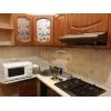 Эксклюзивный вариант.  3-комн.  уютная кв-ра,  Соцгород,  Марата,  транспорт рядом,  с мебелью,  встр. кухня