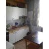 Эксклюзивный вариант.  3-комнатная квартира,  Соцгород,  все рядом