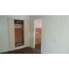 Эксклюзивный вариант.  3-комнатная прекрасная кв-ра,  в самом центре,  Б.  Хмельницкого