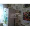 Эксклюзивный вариант.  3-комнатная уютная квартира,  Софиевская (Ульяновская) ,  лодж. пластик,