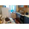 Эксклюзивный вариант.  4-х комнатная чистая квартира,  Соцгород,  Дворцовая