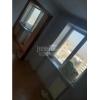 Эксклюзивный вариант.  4-х комнатная чистая квартира,  Соцгород,  все рядо