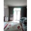 Эксклюзивный вариант.  4-комнатная хорошая квартира,  Соцгород,  Академическая (Шкадинова) ,  транспорт рядом,  евроремонт,  вст
