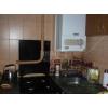 Эксклюзивный вариант.  4-комнатная уютная квартира,  престижный район,  все рядом,  встр. кухня,  автон. отопление