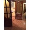 Эксклюзивный вариант.  4-комнатная уютная квартира,  Соцгород,  Парковая,
