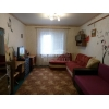 Эксклюзивный вариант.  5-комнатная квартира,  Лазурный,  Быкова,  транспорт рядом