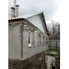 Эксклюзивный вариант.  дом 11х7,  12сот. ,  Кима,  вода,  все удобства,  газ