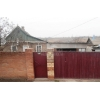 Эксклюзивный вариант.  дом 6х7,  5сот. ,  Ивановка,  все удобства,  дом газифицирован,  в отл. состоянии
