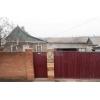 Эксклюзивный вариант.  дом 6х7,  5сот. ,  Ивановка,  все удобства в доме,  вода,  газ,  в отл. состоянии