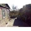 Эксклюзивный вариант.  дом 6х8,  7сот. ,  Ясногорка,  есть вода во дворе