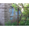 Эксклюзивный вариант.  дом 6х9,  7сот. ,  Малотарановка,  есть колодец,  газ