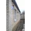 Эксклюзивный вариант.  дом 7х10,  11сот. ,  Кима,  все удобства в доме,  дом газифицирован