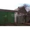 Эксклюзивный вариант.  дом 7х7,  6сот. ,  Красногорка,  вода,  дом с газом