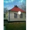 Эксклюзивный вариант.  дом 7х8,  10сот. ,  Красногорка,  все удобства в доме