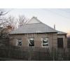 Эксклюзивный вариант.  дом 7х8,  7сот. ,  Ясногорка,  есть вода во дворе,  колодец,  дом газифицирован,  новая крыша,  жилой фли