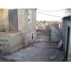 Эксклюзивный вариант.  дом 7х8,  7сот. ,  Ясногорка,  вода во дворе,  есть колодец,  газ,  новая крыша,  жилой флигель 24м2