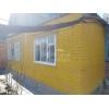Эксклюзивный вариант.  дом 7х9,  6сот. ,  Беленькая,  все удобства в доме,  вода,  газ,  заходи и живи