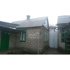Эксклюзивный вариант.  дом 8х10,  11сот. ,  Малотарановка,  со всеми удобствами,  газ