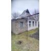 Эксклюзивный вариант.  дом 8х10,  5сот. ,  Октябрьский,  все удобства в доме,  газ,  под ремонт