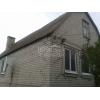 Эксклюзивный вариант.  дом 8х12,  10сот. ,  Кима,  во дворе колодец,  со всеми удобствами,  кухня - 15м2,