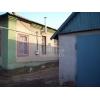 Эксклюзивный вариант.  дом 8х8,  15сот. ,  Беленькая,  все удобства в доме,  газ
