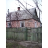 Эксклюзивный вариант.  дом 8х8,  4сот. ,  Партизанский,  все удобства в доме,  вода,  дом с газом