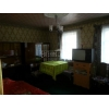 Эксклюзивный вариант.  дом 8х8,  9сот. ,  Новый Свет,  дом газифицирован,  ванна в  доме,  2 гаража