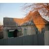 Эксклюзивный вариант.  дом 8х9,  16сот. ,  Беленькая,  со всеми удобствами,  есть колодец