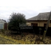 Эксклюзивный вариант.  дом 9х8,  5сот. ,  Октябрьский,  все удобства в доме,  с частичным ремонтом (в 2комн.  сделан ремонт,  в