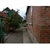 Эксклюзивный вариант.  дом 9х9,  8сот. ,  Беленькая,  во дворе колодец,  со всеми удобствами,  вода,  дом с газом,  заходи и жив