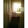 Эксклюзивный вариант.  двухкомн.  хорошая квартира,  Соцгород,  рядом кинотеатр « Меркурий» ,  +свет, вода